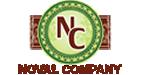 Noval Company